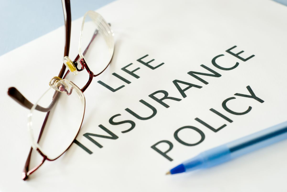 prix magog assurance vie