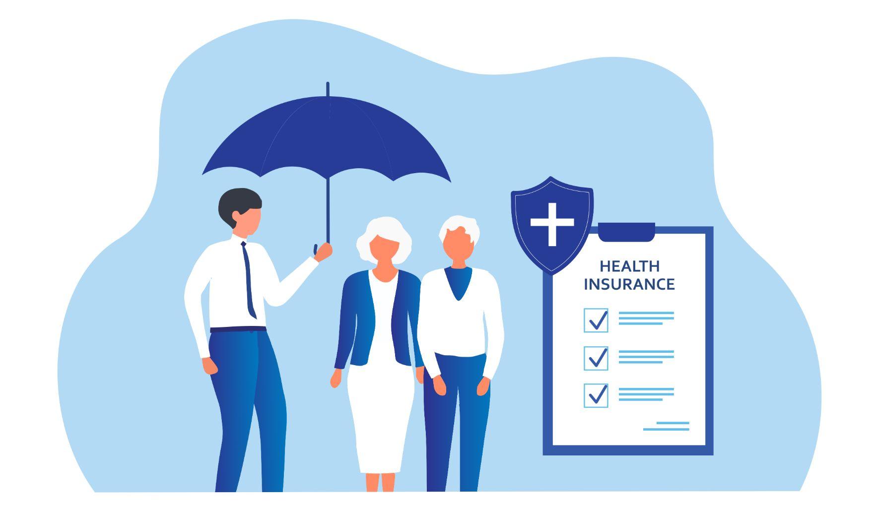 assurance maladies 50 ans