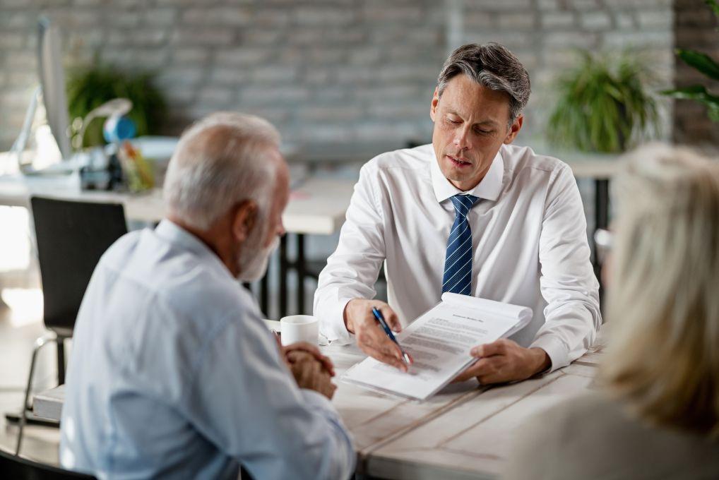 assurance vie 55-ans