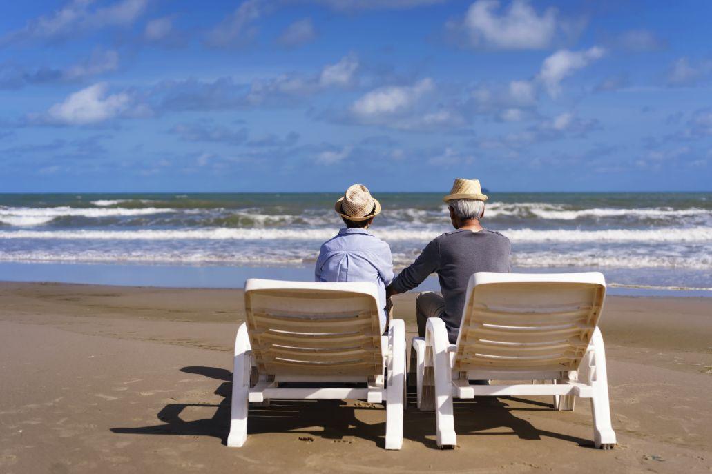 assurance vie retraites